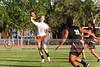 Boone @ Winter Park Girls Varsity Flag Football - 2013 - DCEIMG-4366