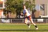 Boone @ Winter Park Girls Varsity Flag Football - 2013 - DCEIMG-4364
