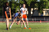 Boone @ Winter Park Girls Varsity Flag Football - 2013 - DCEIMG-4361