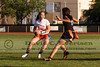 Boone @ Winter Park Girls Varsity Flag Football - 2013 - DCEIMG-4386