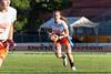 Boone @ Winter Park Girls Varsity Flag Football - 2013 - DCEIMG-4378
