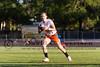 Boone @ Winter Park Girls Varsity Flag Football - 2013 - DCEIMG-4384