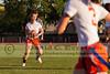 Boone @ Winter Park Girls Varsity Flag Football - 2013 - DCEIMG-4388