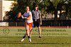 Boone @ Winter Park Girls Varsity Flag Football - 2013 - DCEIMG-4387
