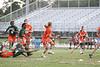 Jones Tigers @ Boone Girls Varsity Flag Football District Championship Game - 2013 - DCEIMG-0897