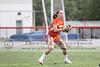 Jones Tigers @ Boone Girls Varsity Flag Football District Championship Game - 2013 - DCEIMG-0872