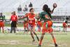 Jones Tigers @ Boone Girls Varsity Flag Football District Championship Game - 2013 - DCEIMG-0892