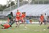 Jones Tigers @ Boone Girls Varsity Flag Football District Championship Game - 2013 - DCEIMG-0896