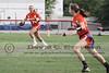 Jones Tigers @ Boone Girls Varsity Flag Football District Championship Game - 2013 - DCEIMG-0878