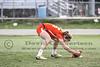 Jones Tigers @ Boone Girls Varsity Flag Football District Championship Game - 2013 - DCEIMG-0883