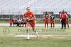 Jones Tigers @ Boone Girls Varsity Flag Football District Championship Game - 2013 - DCEIMG-0884