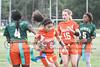 Jones Tigers @ Boone Girls Varsity Flag Football District Championship Game - 2013 - DCEIMG-0888