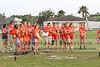 Jones Tigers @ Boone Girls Varsity Flag Football District Championship Game - 2013 - DCEIMG-0871