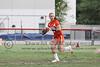 Jones Tigers @ Boone Girls Varsity Flag Football District Championship Game - 2013 - DCEIMG-0877