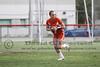 Jones Tigers @ Boone Girls Varsity Flag Football District Championship Game - 2013 - DCEIMG-0874