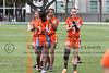 Seabreeze @ Boone Girls Varsity Flag Footbal Regional Playoffs - 2013 - DCEIMG-1146