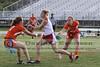 Seabreeze @ Boone Girls Varsity Flag Footbal Regional Playoffs - 2013 - DCEIMG-1585