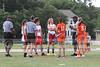Seabreeze @ Boone Girls Varsity Flag Footbal Regional Playoffs - 2013 - DCEIMG-1143