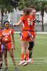 Seabreeze @ Boone Girls Varsity Flag Footbal Regional Playoffs - 2013 - DCEIMG-1148