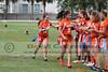 Seabreeze @ Boone Girls Varsity Flag Footbal Regional Playoffs - 2013 - DCEIMG-1155