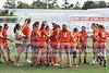 Seabreeze @ Boone Girls Varsity Flag Footbal Regional Playoffs - 2013 - DCEIMG-1593