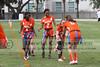 Seabreeze @ Boone Girls Varsity Flag Footbal Regional Playoffs - 2013 - DCEIMG-1147
