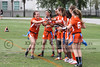 Seabreeze @ Boone Girls Varsity Flag Footbal Regional Playoffs - 2013 - DCEIMG-1151