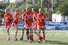 Seabreeze @ Boone Girls Varsity Flag Footbal Regional Playoffs - 2013 - DCEIMG-1579