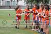 Seabreeze @ Boone Girls Varsity Flag Footbal Regional Playoffs - 2013 - DCEIMG-1158