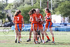 Seabreeze @ Boone Girls Varsity Flag Footbal Regional Playoffs - 2013 - DCEIMG-1578