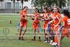 Seabreeze @ Boone Girls Varsity Flag Footbal Regional Playoffs - 2013 - DCEIMG-1152