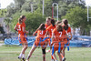 Seabreeze @ Boone Girls Varsity Flag Footbal Regional Playoffs - 2013 - DCEIMG-1575