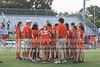 Seabreeze @ Boone Girls Varsity Flag Footbal Regional Playoffs - 2013 - DCEIMG-1600