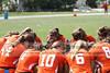 Seabreeze @ Boone Girls Varsity Flag Footbal Regional Playoffs - 2013 - DCEIMG-1142