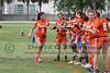 Seabreeze @ Boone Girls Varsity Flag Footbal Regional Playoffs - 2013 - DCEIMG-1154