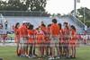Seabreeze @ Boone Girls Varsity Flag Footbal Regional Playoffs - 2013 - DCEIMG-1599