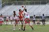 Seabreeze @ Boone Girls Varsity Flag Footbal Regional Playoffs - 2013 - DCEIMG-1554