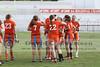 Seabreeze @ Boone Girls Varsity Flag Footbal Regional Playoffs - 2013 - DCEIMG-1592