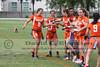 Seabreeze @ Boone Girls Varsity Flag Footbal Regional Playoffs - 2013 - DCEIMG-1153