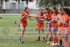Seabreeze @ Boone Girls Varsity Flag Footbal Regional Playoffs - 2013 - DCEIMG-1156