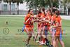 Seabreeze @ Boone Girls Varsity Flag Footbal Regional Playoffs - 2013 - DCEIMG-1157