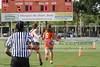 Seabreeze @ Boone Girls Varsity Flag Footbal Regional Playoffs - 2013 - DCEIMG-1572