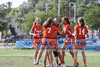 Seabreeze @ Boone Girls Varsity Flag Footbal Regional Playoffs - 2013 - DCEIMG-1576