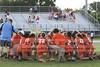 Seabreeze @ Boone Girls Varsity Flag Footbal Regional Playoffs - 2013 - DCEIMG-1596