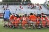 Seabreeze @ Boone Girls Varsity Flag Footbal Regional Playoffs - 2013 - DCEIMG-1598