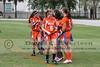 Seabreeze @ Boone Girls Varsity Flag Footbal Regional Playoffs - 2013 - DCEIMG-1150