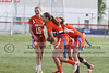 Seabreeze @ Boone Girls Varsity Flag Footbal Regional Playoffs - 2013 - DCEIMG-1591