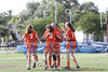 Seabreeze @ Boone Girls Varsity Flag Footbal Regional Playoffs - 2013 - DCEIMG-1577