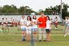 Winter Park Wildcats  @ Boone Braves Girls Varsity Lacrosse - 2013 - DCEIMG-5687