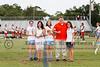 Winter Park Wildcats  @ Boone Braves Girls Varsity Lacrosse - 2013 - DCEIMG-5686